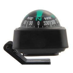 Navigation Dashboard Car Compass Cycling Hiking Direction Guide Ball