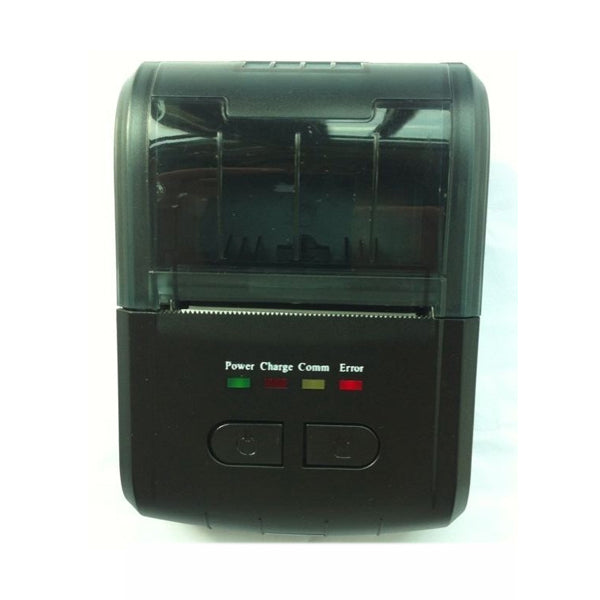 G41400m aaa thermal printhead printer print head compatible for