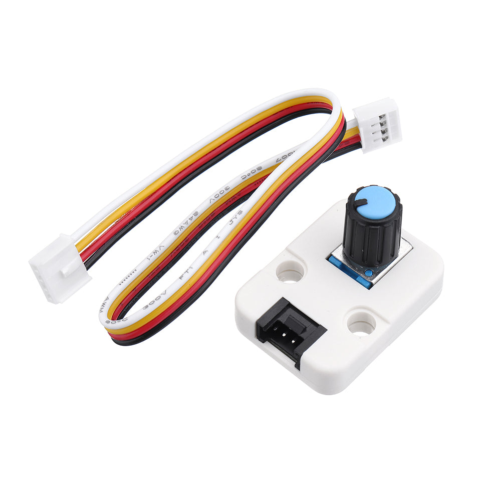 Length ZQ House USB 3.0 A Male to A Male AM-AM Extension Cable 1.8m Durable