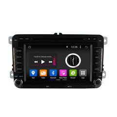 Ownice C180 OL-7991B 7 inch Car GPS Navigation DVD Multimedia Player 2G RAM for Volkswagen Passat B5 Golf MK4