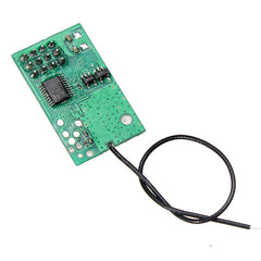 Wltoys WL913 Brushless RC Boat Receiver Board WL913-61