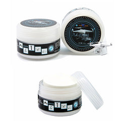 Multifunction Maintenance Cleaning Paste Cream For FPV Racer Drone Goggles Transmitter