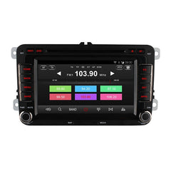 Ownice C300 OL-7991T Car Navigation Multimedia Player for Volkswagen Golf Passat Polo Jetta Tiguan Touran Skoda Seat