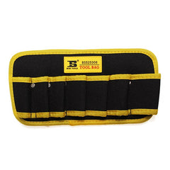 BOSI 7 in 1 Waterproof High Quality Electrician Tool Bag BS525306