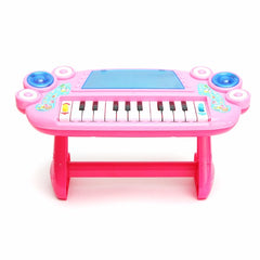 Children Educational Electronic Piano Musical Instrument Baby Kids Toy