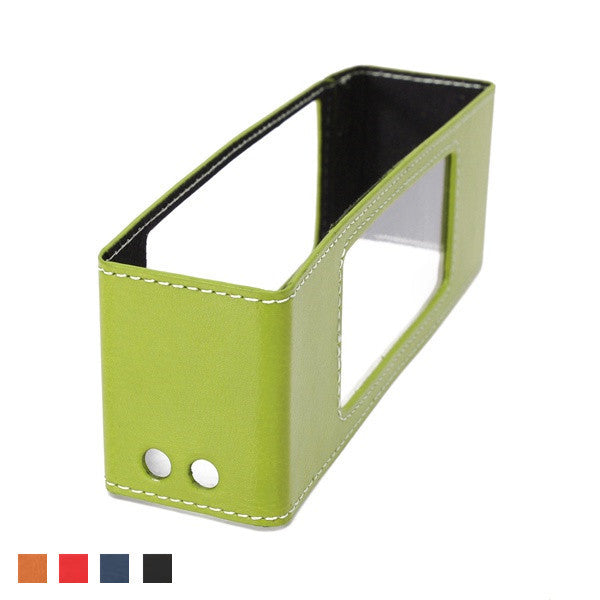 PU Leather Case Cover for Bose Soundlink Mini Bluetooth Speaker