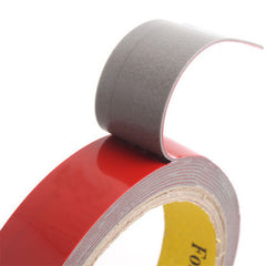 5PCS 3m Ultrathin Waterproof Protect ESC board Double-Sided Tape