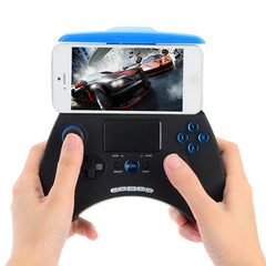 iPega PG-9028 Multimedia Bluetooth Game Controller For iPhone Samsung Huawei IOS Android