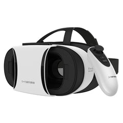 Original Baofeng Mojing 4S VR Rio 3D Virtual Reality Glasses For IOS iPhone