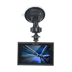 Car Recorder 170 Degree Wide Angle Lens Full HD 1080P Carcorder Camera