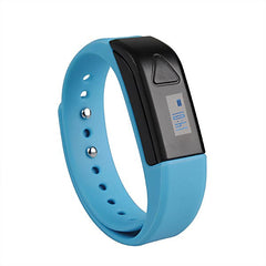 Iwown I5 Series Intelligent Bluetooth Bracelet For IOS Android