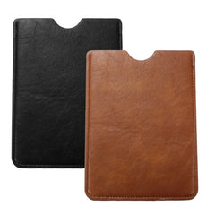 7 Inch Universele tablet sleeve (IPad mini of Samsung tablet)