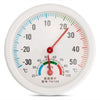 Indoor / Outdoor Hygrometer / Vochtigheid / Thermometer