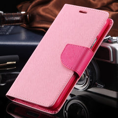 Luxury Ultra Thin Flip Magnetic Leather Case for Samsung Galaxy S3 III i9300 Stand Wallet Style With Card Slot Phone Back Cover