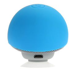 Draadloze Mini Bluetooth Speaker Waterbestendig / Diverse kleuren