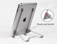 Portable Laptop, Notebook, Tablet Stand