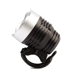 High power 3W LED fiets koplamp