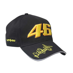 MotoGP Racing pet VR46 Rossi