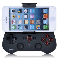 Draadloze Bluetooth Controller voor Android, IOS, Iphone, Samsung