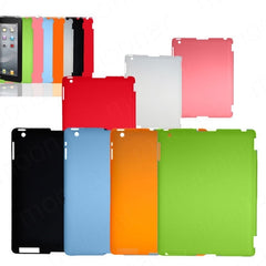 Ipad cover (voor de ipad 2 en 3)