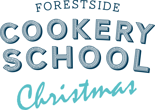 Forestside Cookery School