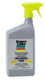 Super Lube Non-Aerosol - 32 oz Trigger Spray (51600)