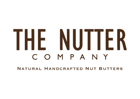 The Nutter Company Hong Kong