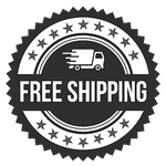 Image of Free UK Delivery