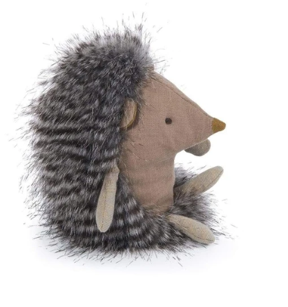 Moulin Roty - Caillou the Hedgehog