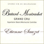 Bâtard-Montrachet Grand Cru, 75cl, Aoc
