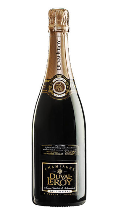 Champagne Brut, 37.5cl