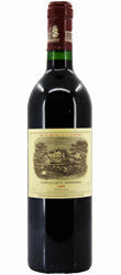 FRANCE, Lafite Rothschild, Pauillac, Bordeaux, 1986, 75cl
