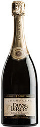 Champagne Brut Millésime 2006, 75cl - Paolo Basso Wine Sagl