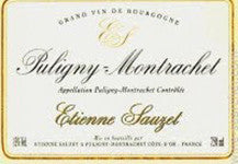 Puligny Montrachet, 2015, 75cl, Aoc - Paolo Basso Wine Sagl
