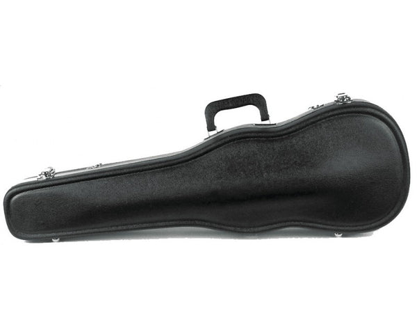 Violin Thermoplastic Suspension Case