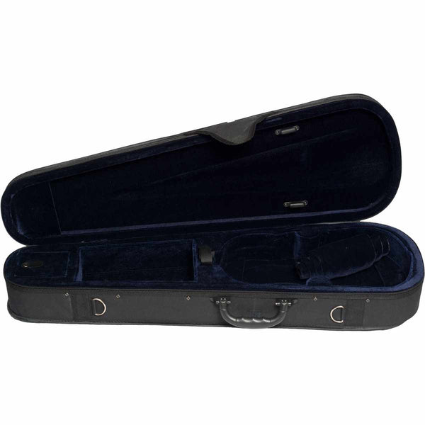 Foam Violin Case