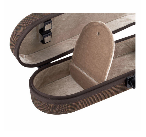 Gewa- Bio-S Shaped Violin Case