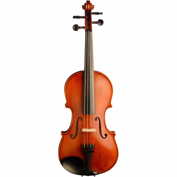 Viviano Vitale Violin Package - Over 40% Off Package Value - Includes Holiday Freebies!