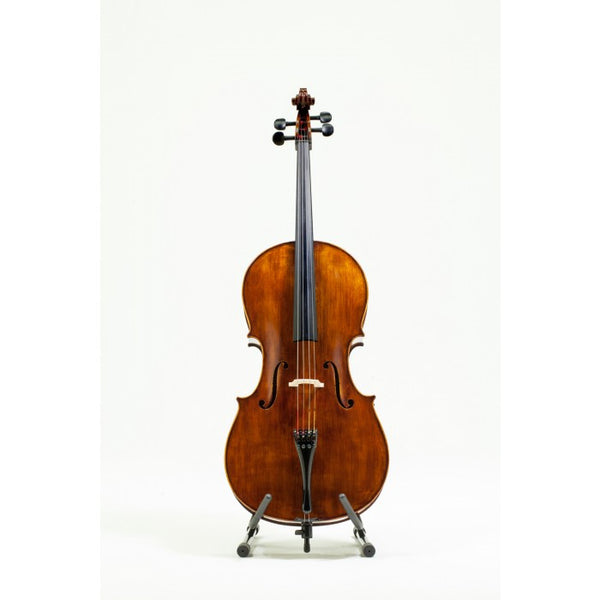Elisa Damiano Premium Cello