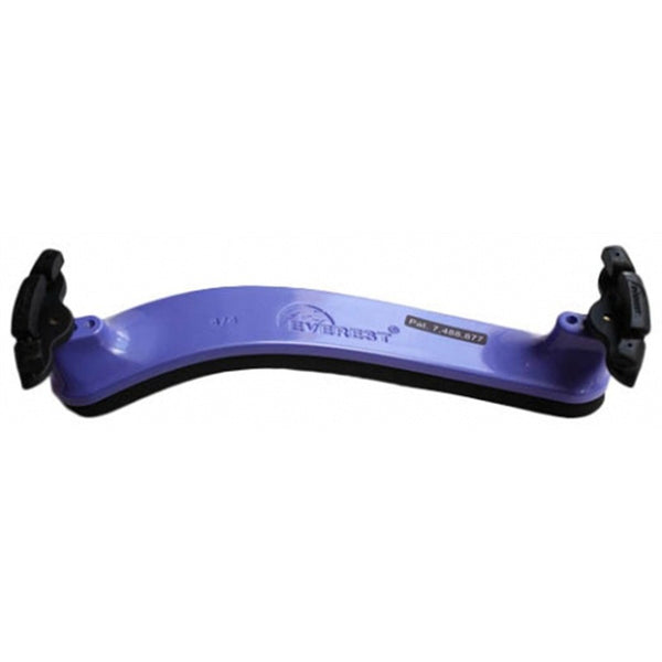 Everest ES Collection Shoulder Rest