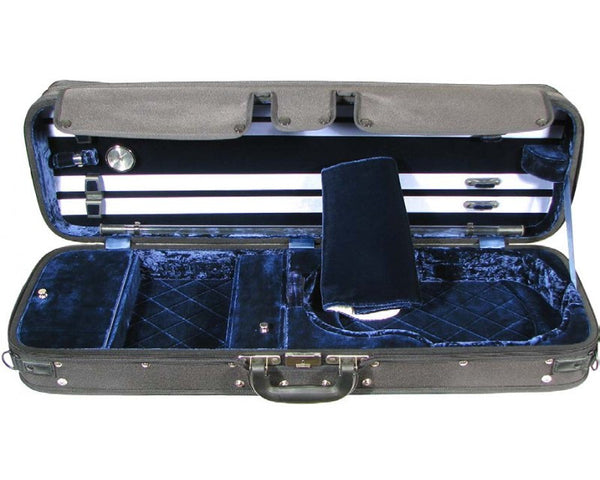 Gewa- Atlanta Model Violin Suspension Case