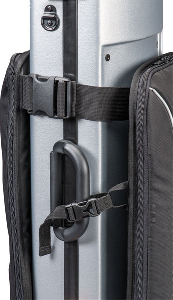 Joey- Ultimate Backpack Case Carrier