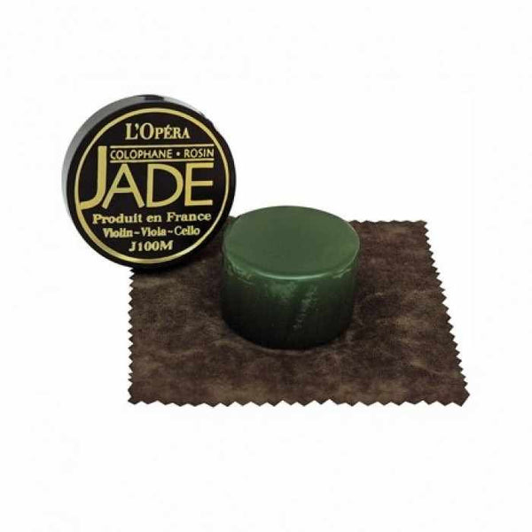 Jade Violin Rosin
