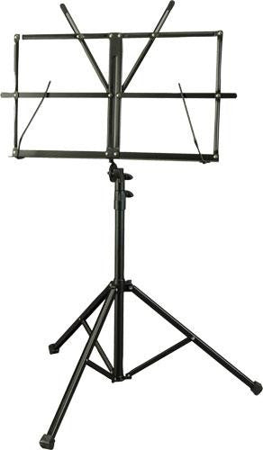 Compact Music Stand