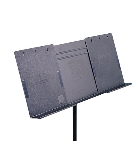 Manhasset Music Stand-Outs