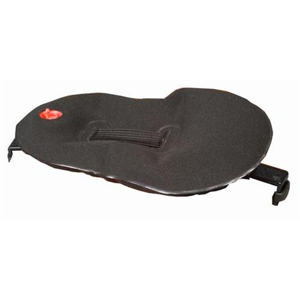 Playonair® Deluxe -Violin & Viola Shoulder Rest