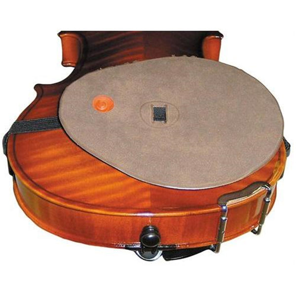 Playonair® Junior- Violin & Viola Shoulder Rest