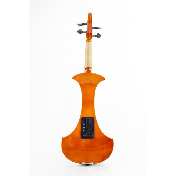 The Superior Electric Violin