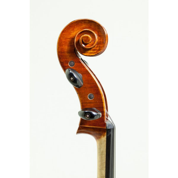 The Viviano Vitale Cello