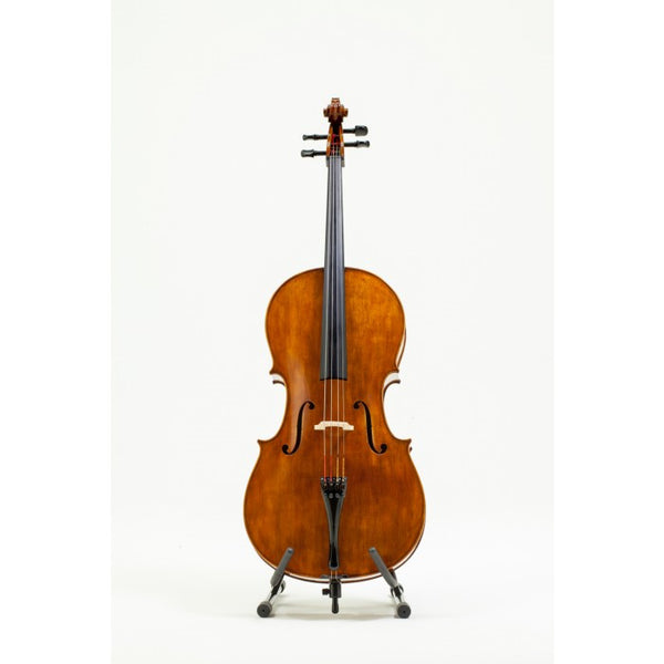 The Tia Bruna Cello